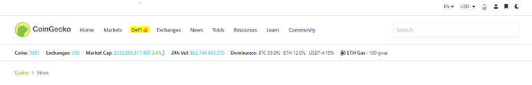Coingecko Def.PNG