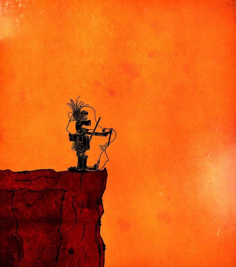 silhuetti_cliff02.jpg