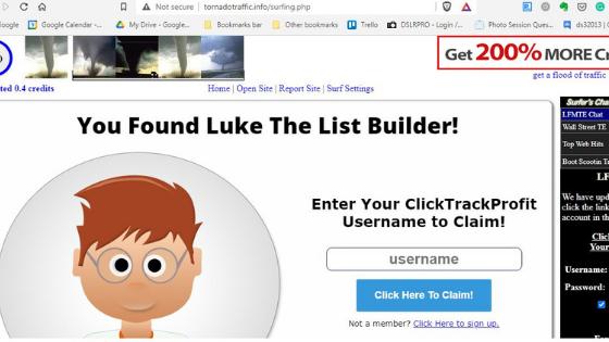 Luke in Tornado.png