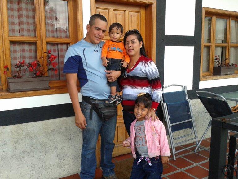 20130704 15.10.11.jpg