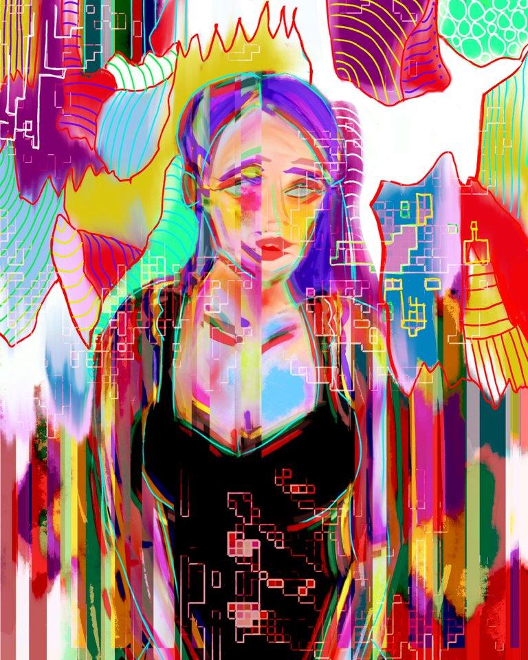 glitcheforhive.jpg