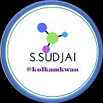 S.SUDJAI 150crop.png