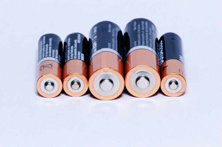 battery1930833_1920.jpg
