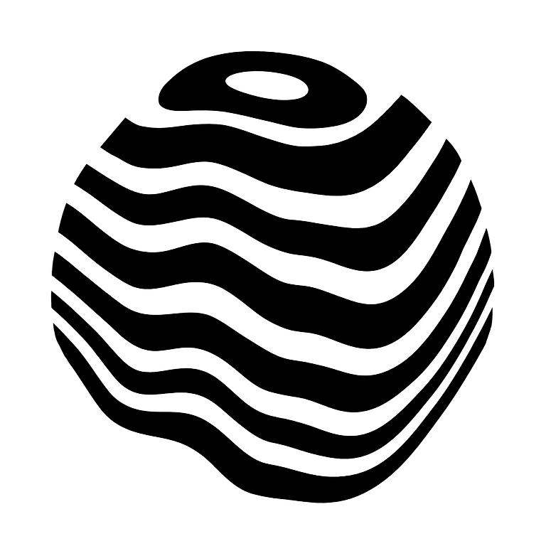 logo_stretch_White_bg.png