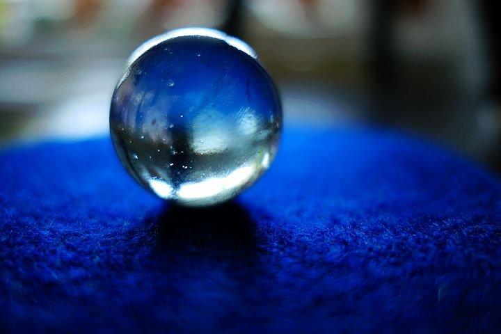 glass2474568__480.jpg
