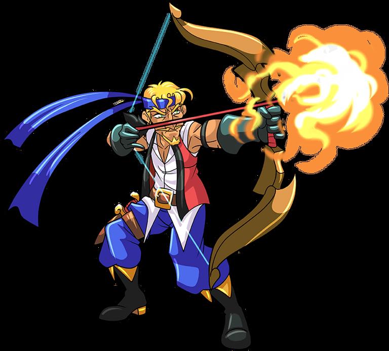 Pirate Archer 1.png
