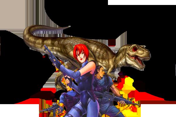Portada Dino Crisis.png