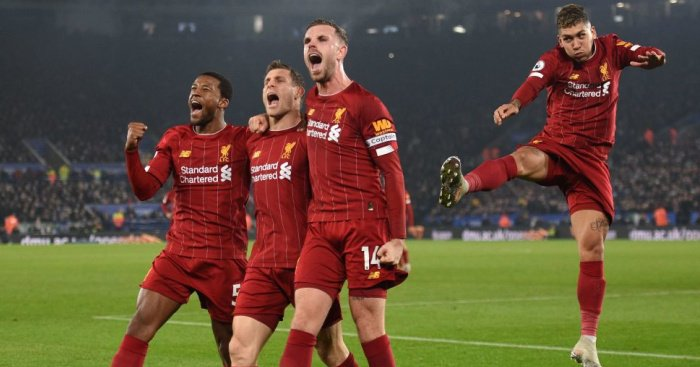 Liverpool.celeb.jpg