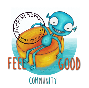 Feel Good Community.png