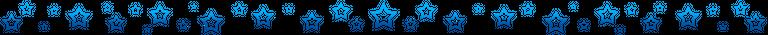 stars divider.png