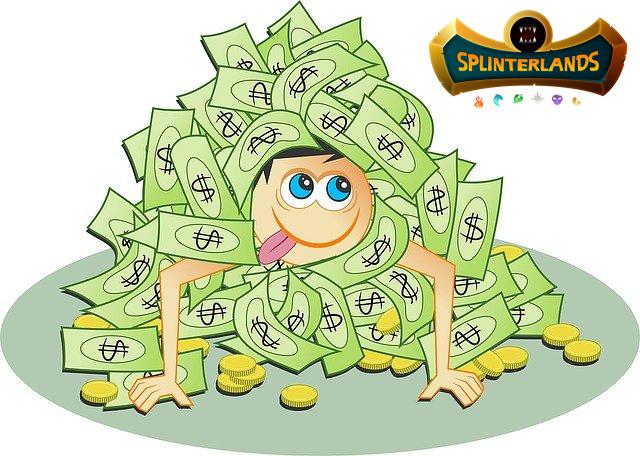 moneysplinterlands.png