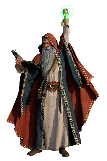 wizard4417430_640.png