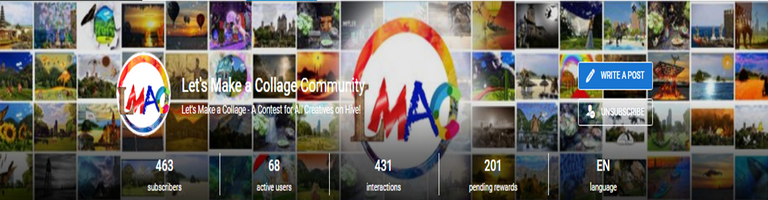 CommunityLMAC.png