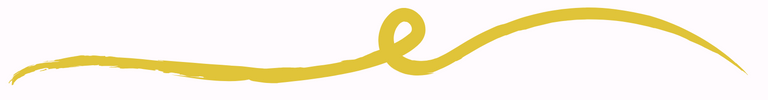 divisor amarillo.png