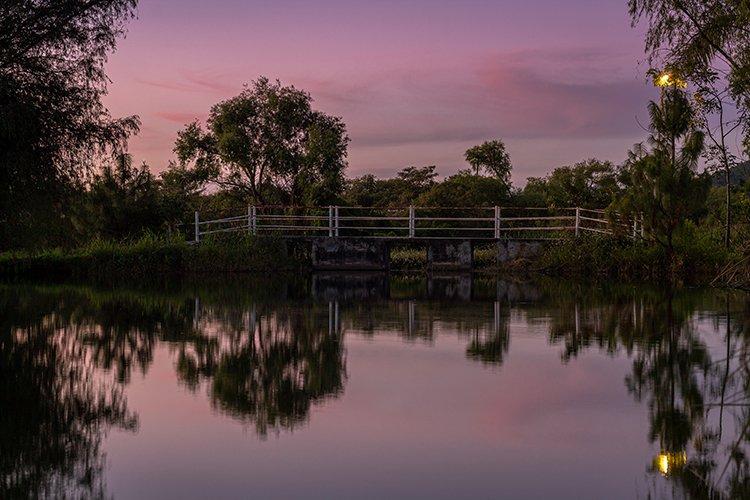 puente Miniatura.jpg