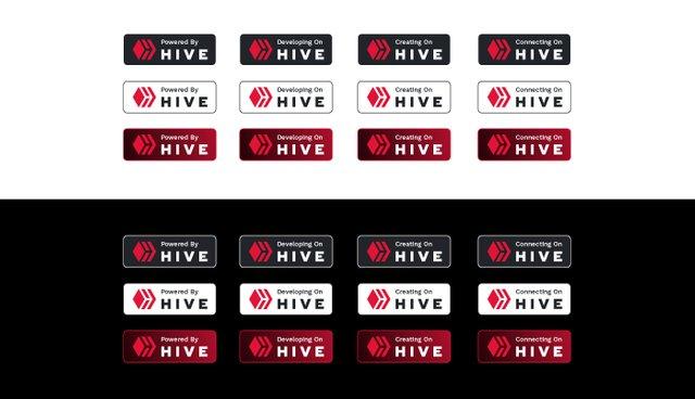 img_preview_badges.jpg