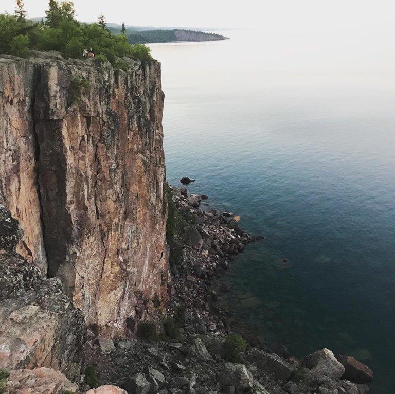 palisade cliff.jpg