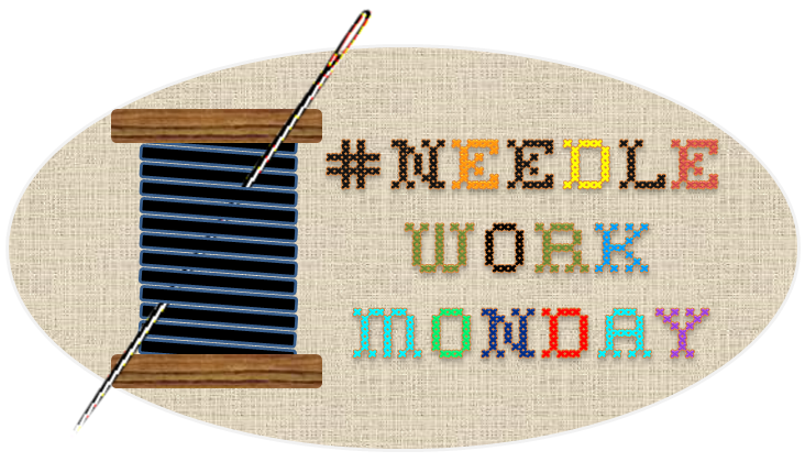 needleworkmonday.png