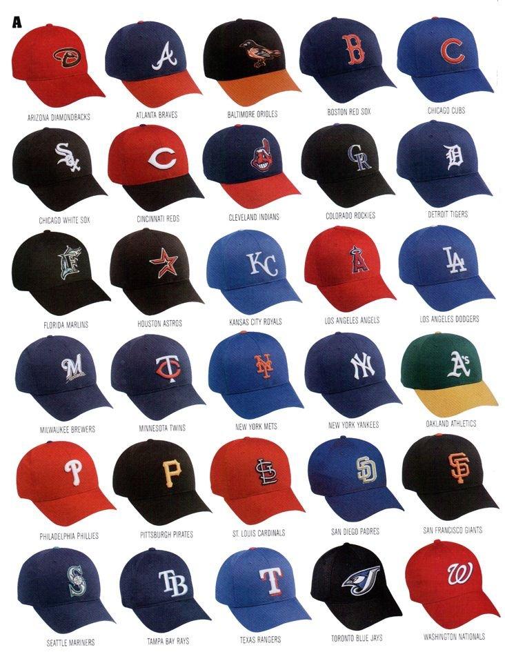 Baseball caps.jpeg