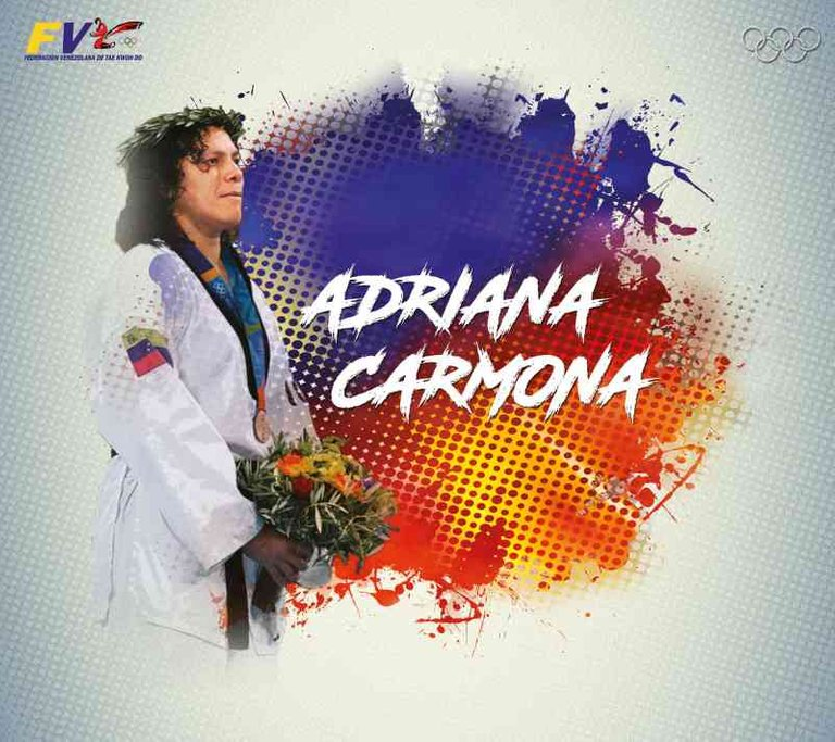 ADRIANACARMONA.jpg