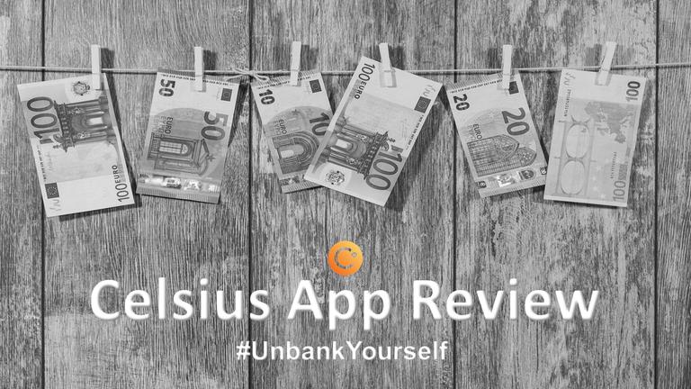 Celsius App Review.png