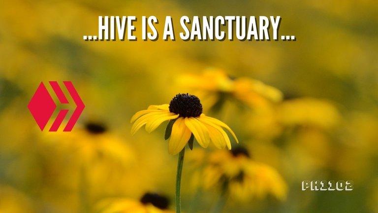 Hive is a Sanctuary.jpg