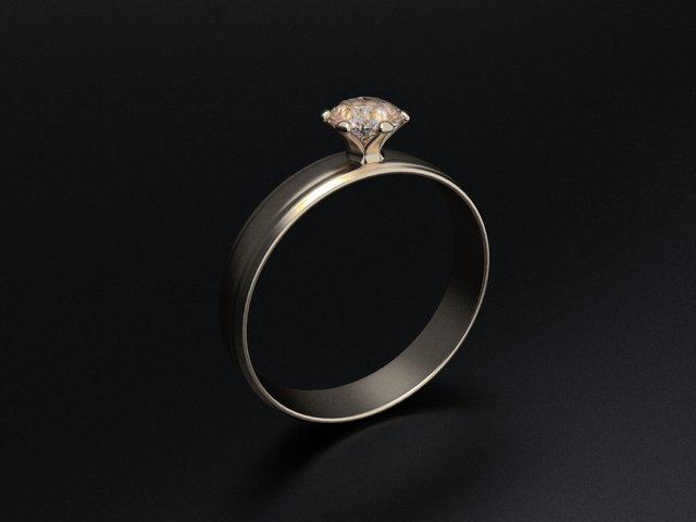 ring with stone 0.jpg