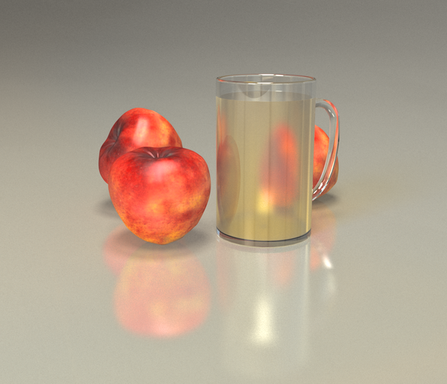 apple and juice 1.png