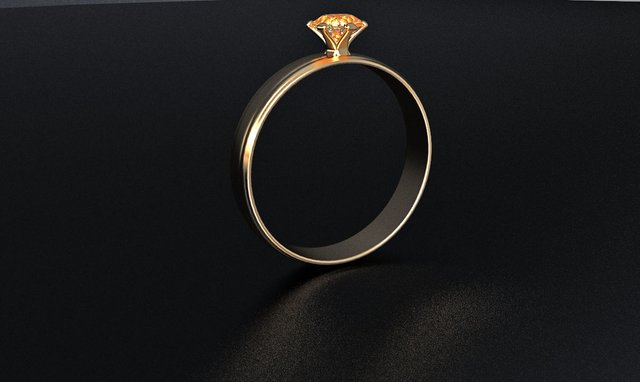 ring with stone 1.jpg
