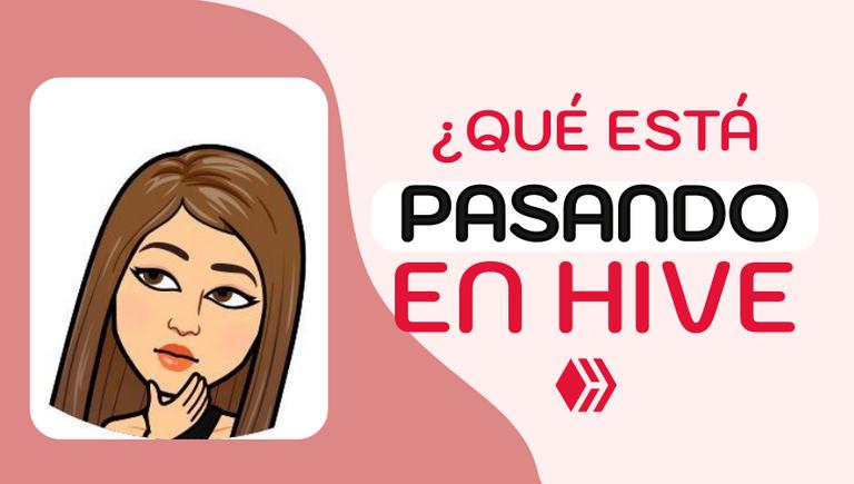 PASANDO EN HIVE 1.png