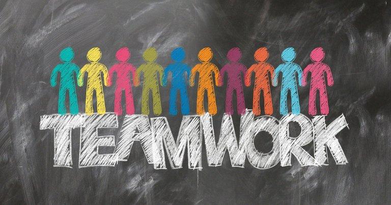 newboost teamwork.jpg
