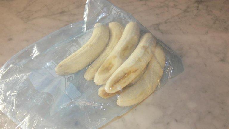 K800_Bananenkuchen 11.JPG