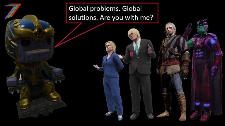 Global_Problems.jpg