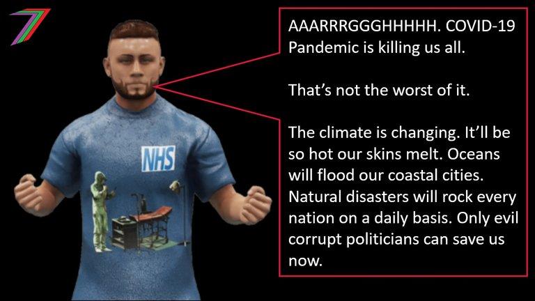 Climate_KILLING.jpg