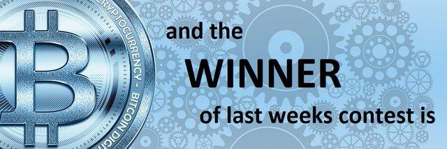 guess_Bitcoin_winner.jpg