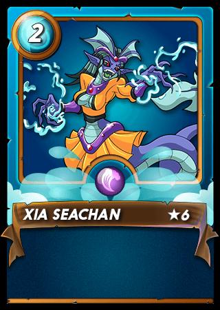 Xia Seachan_lv6.png
