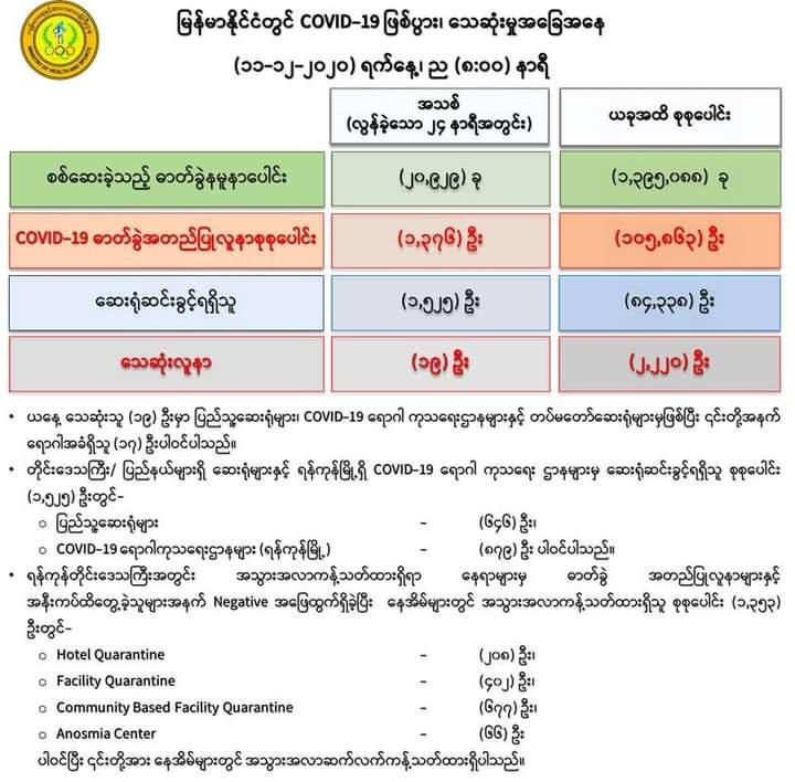 FB_IMG_1607762852199.jpg