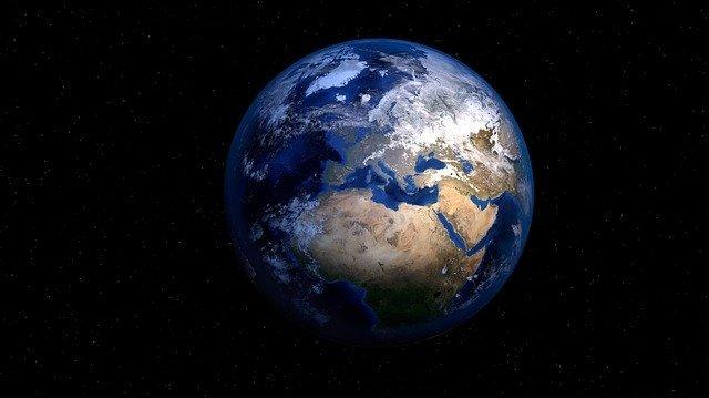 earth1617121_640.jpg