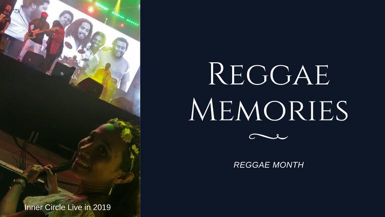 Reggae Memories.png