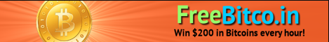 freebitcoin banner.PNG