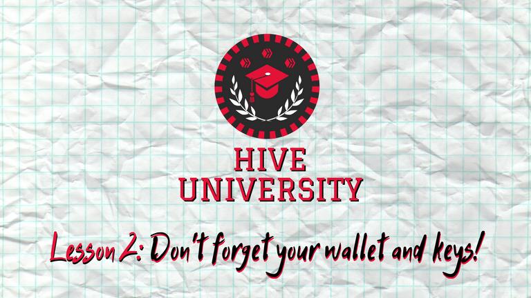 HiveU Lesson2.png