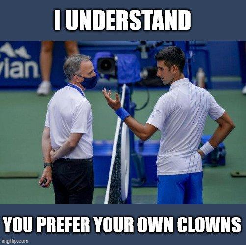 Clowns4ecko5.jpg