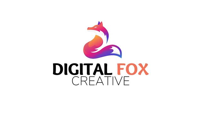 digitalfoxthumb.png
