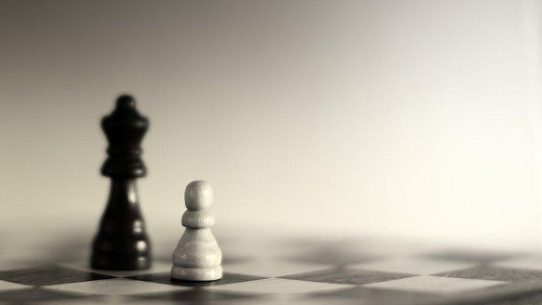 chess3801531_1920.jpg