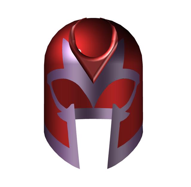 3DMagnetoModel.png