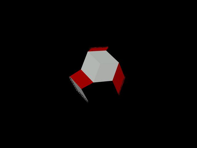 triacontahedron1.png