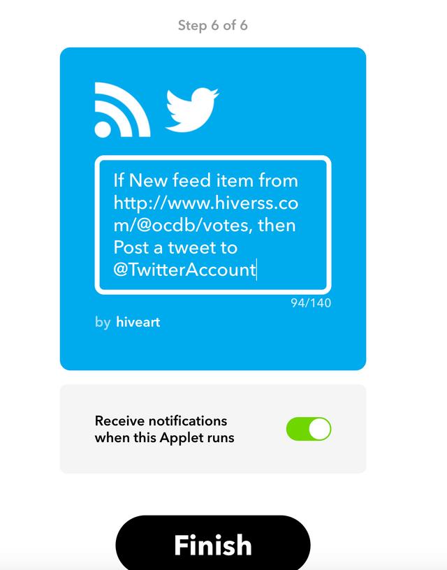 IFTTT_screenshot8.png
