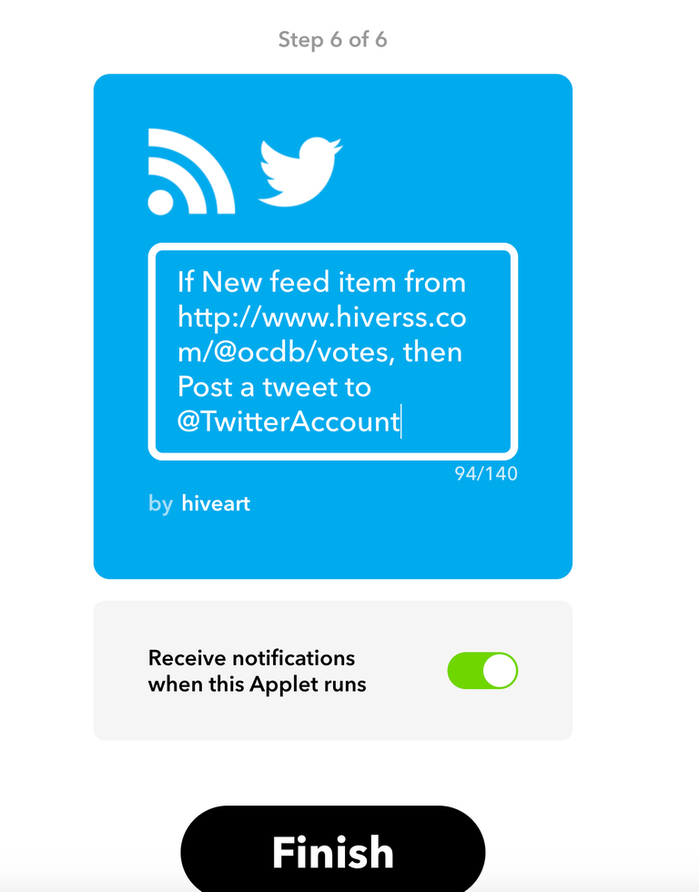 IFTTT_screenshot8.png