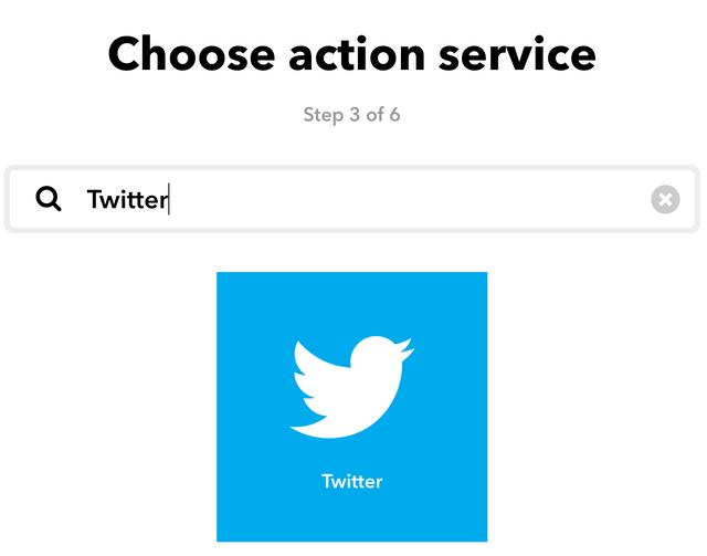 IFTTT_screenshot5.png