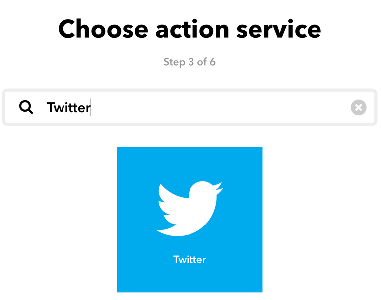 IFTTT_screenshot5.png